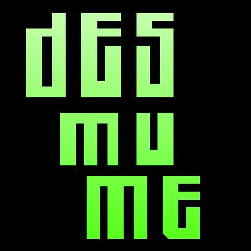 drastic emulator full download