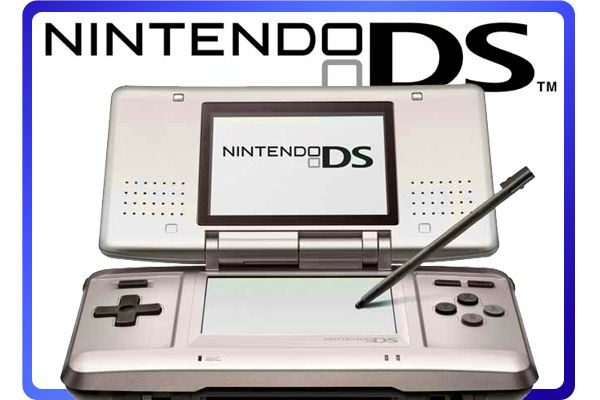 DraStic DS Emulator APK Full Download | DraSticDownload com