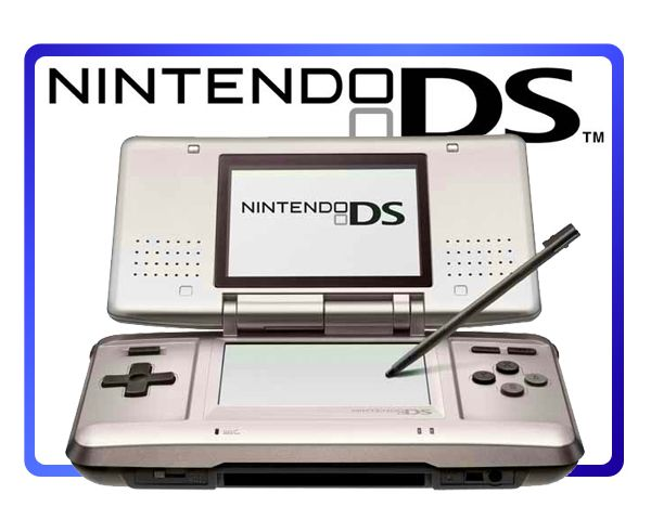 drastic ds emulator patched cracked
